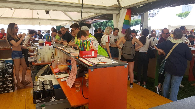 Zurich Pride 2018_28