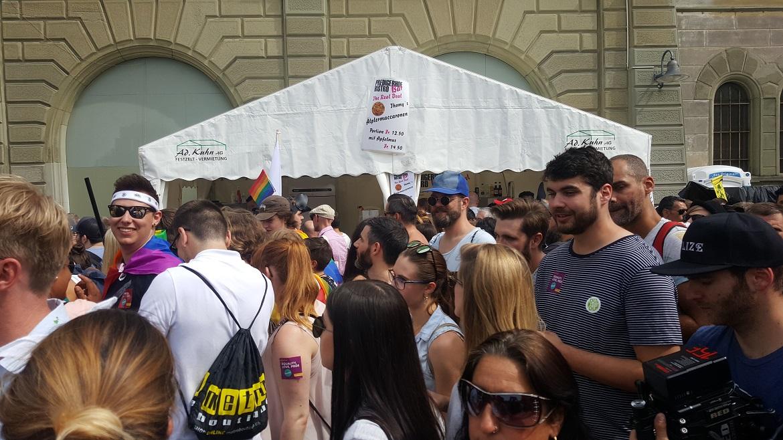 Zurich Pride 2018_29