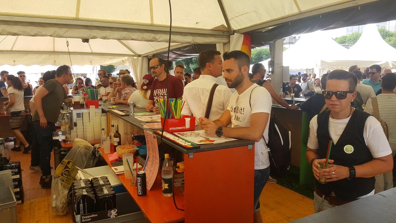 Zurich Pride 2018_32