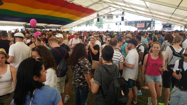 Zurich Pride 2018_36