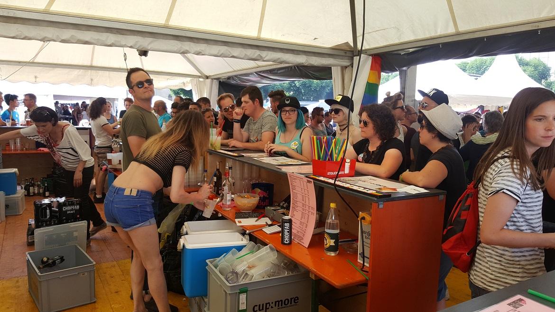 Zurich Pride 2018_42