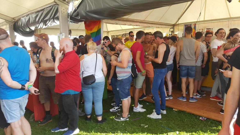 Zurich Pride 2018_49