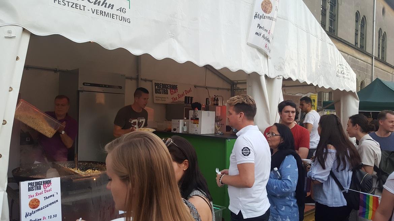 Zurich Pride 2018_62