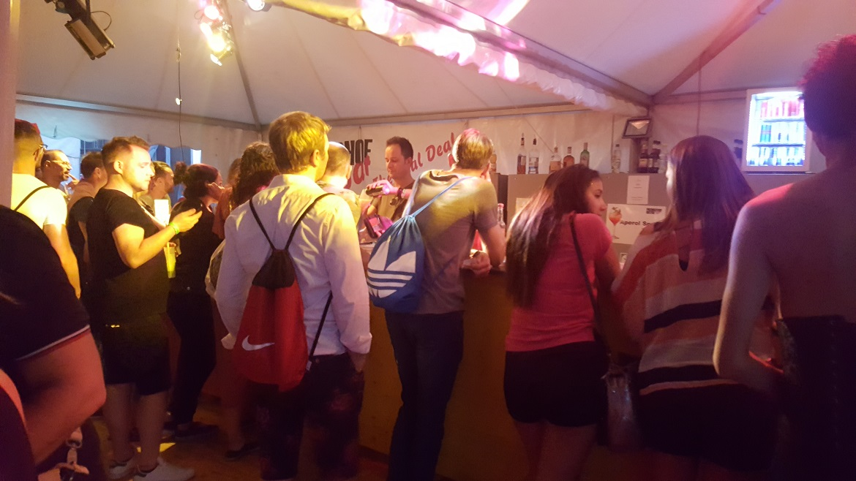 Zurich Pride 2018_67