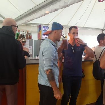 Zurich Pride 2018_13