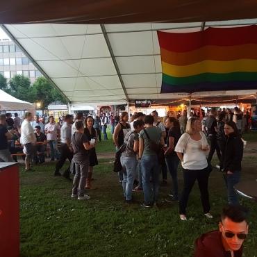 Zurich Pride 2018_16