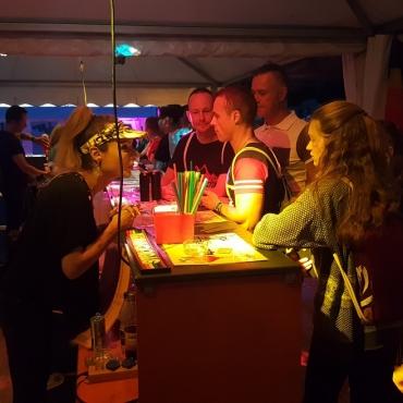 Zurich Pride 2018_17