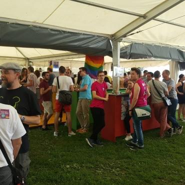 Zurich Pride 2018_24