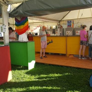 Zurich Pride 2018_2