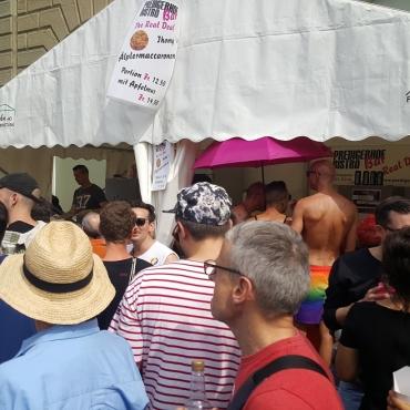 Zurich Pride 2018_31