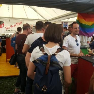 Zurich Pride 2018_33