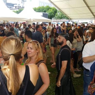 Zurich Pride 2018_34