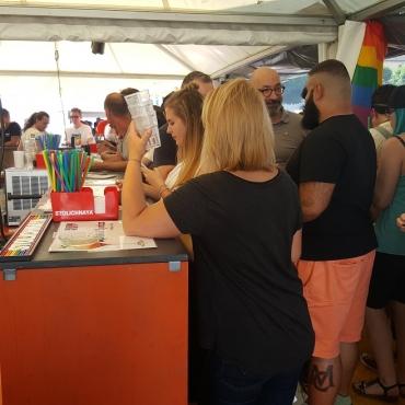 Zurich Pride 2018_47