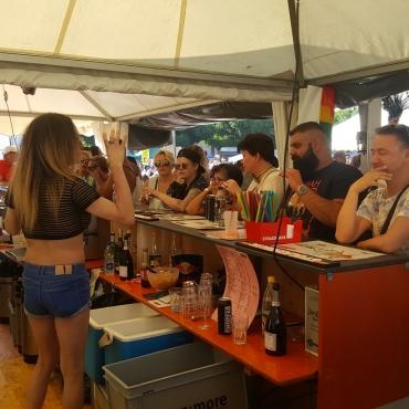 Zurich Pride 2018_50