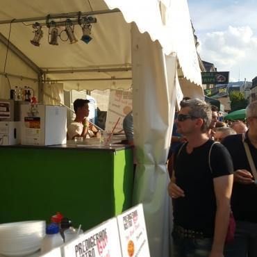 Zurich Pride 2018_54