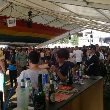 Zurich Pride 2018_55