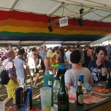 Zurich Pride 2018_56