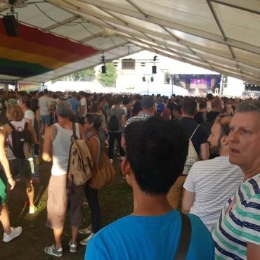 Zurich Pride 2018_57