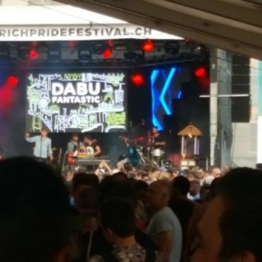 Zurich Pride 2018_58
