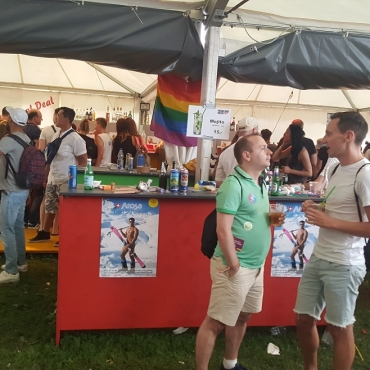Zurich Pride 2018_60