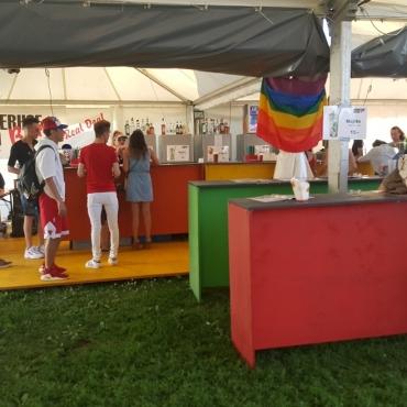 Zurich Pride 2018_7